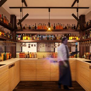 Wills_WhiskeyBar_View_A_High_Res_001